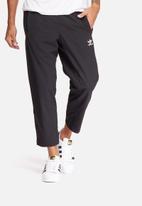 adidas Originals - 7/8 Training pants