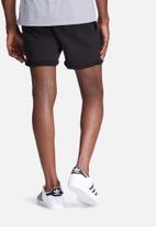 Jack & Jones - Corona sweat shorts