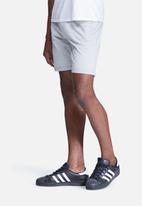 Only & Sons - Huxi sweat shorts