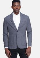 Jack & Jones - Perrol slim blazer