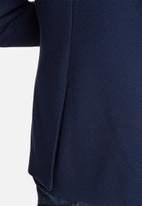 Jack & Jones - Perrol slim blazer