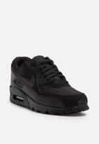 Nike - Air Max 90 Essential