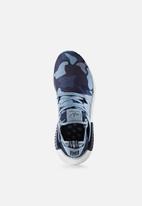 adidas Originals - NMD_XR1