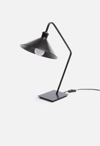 Sixth Floor - Y table lamp