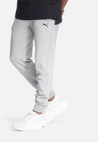 PUMA - ESS sweat pants