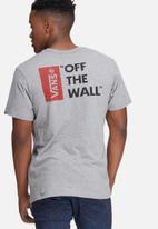 Vans - Vans off the wall III