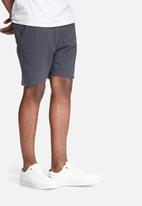 Only & Sons - Peter sweat short