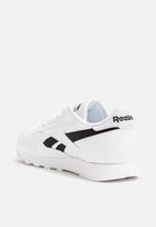 Reebok Classic - Classic leather pop