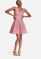 Glamorous - Lace dress