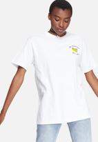 Vintage Lover - Bananas for you tee