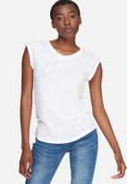 GUESS - Muscle tee