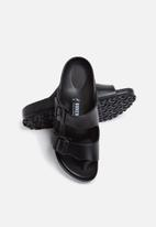 Birkenstock - Men's EVA Arizona - black