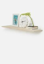 Smart Shelf - Dash shelf