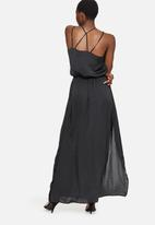 Vero Moda - Mia long dress