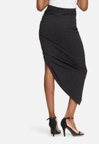 Noisy May - Nola maxi skirt