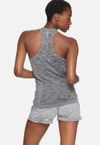ONLY Play - Zena seamless tank top