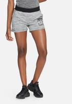 ONLY Play - Cristal sweat shorts