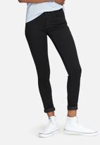ONLY - Skinny soft jeans