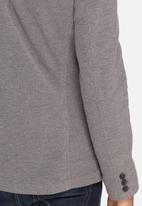 Casual Friday - Harry slim blazer