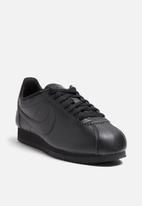 best website d473f 98ac9 Nike - Classic Cortez  Beautiful x Powerful