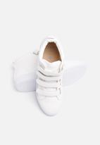ONLY - Sadie Sneaker