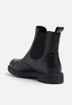 ONLY - Basha Bootie