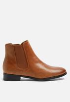 ONLY - Bobby Bootie