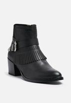 Vero Moda - Sille boot