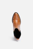 Vero Moda - Naya Boot