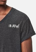 G-Star RAW - Borick tee
