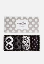 Happy Socks - Big dot gift box