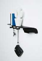 Smart Shelf - Utili shelf