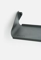 Smart Shelf - Sleek shelf