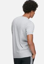 adidas Originals - Brand tee