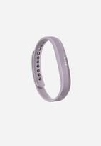 Fitbit - Fitbit flex 2