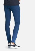 Only & Sons - Extreme skinny denims