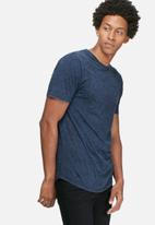 Only & Sons - Andre fitted tee
