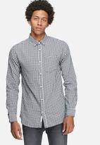 Jack & Jones - James slim shirt