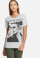Vero Moda - Bowie tee