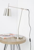 Sixth Floor - Lucent desk lamp