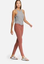 Vero Moda - Five slim jeans
