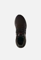 adidas Originals - EQT Support Adv