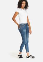 ONLY - Carmen jeans