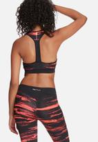 ONLY Play - Zeus sports bra