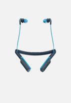 Skullcandy - Method wireless