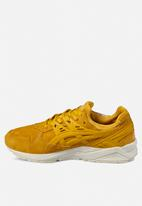Asics Tiger - Gel-Kayano Trainer