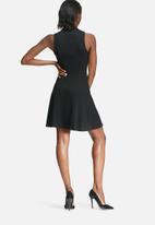 ONLY - Cicilia dress