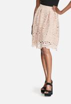 VILA - Rasma skirt