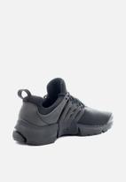 Nike - Nike Air Presto ESS