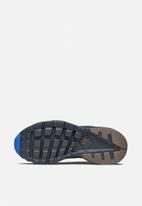 3ea59f4074d23 Nike Air Huarache Run Ultra SE - 875841-001 - Anthracite / Paramount ...